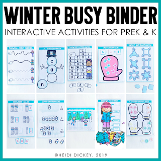 https://www.teacherspayteachers.com/Product/Busy-Binder-Winter-5100948?utm_source=LPLGBlog&utm_campaign=WinterBusyBinder