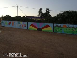 الجمعية المغربية للاختراع والابتكار