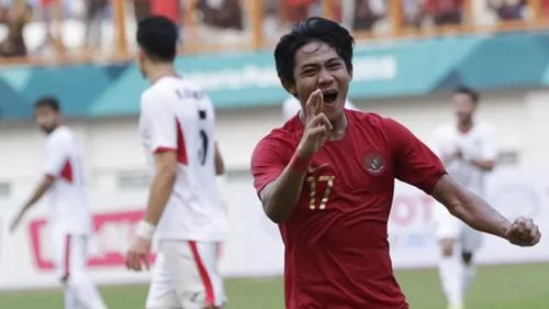 PSSI Jelaskan Kembalinya Firza Andika ke Timnas Indonesia, Biang Keladi Tersingkirnya Arthur Irawan?