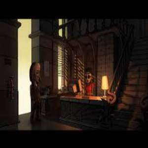 download the journey down chapter 2 pc game full version free