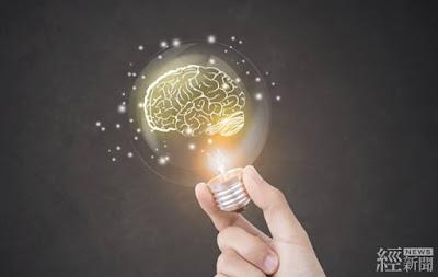 上半年商標註冊創歷史新高 台積電發明專利申請居冠