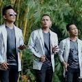 Lirik Lagu Tumagon Ma Jomblo - New Mandiri Voice