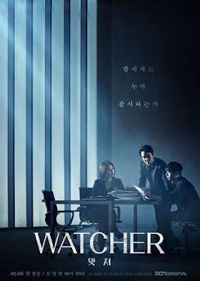 drama korea watcher subtitle indonesia drama korea watcher sub indo drama korea watcher pemain drama korea watcher asianwiki drama korea watcher drakorindo drama korea watch episode 1 subtitle indonesia drama korea watcher episode 5 subtitle indonesia drama korea watcher kordramas drama korea watch online sub indo drama korea watch streaming korean drama watchers download drama korea watcher sinopsis drama korea watcher nonton drama korea watcher subtitle indonesia download drama korea watcher drakorindo korean drama watch episode 3
