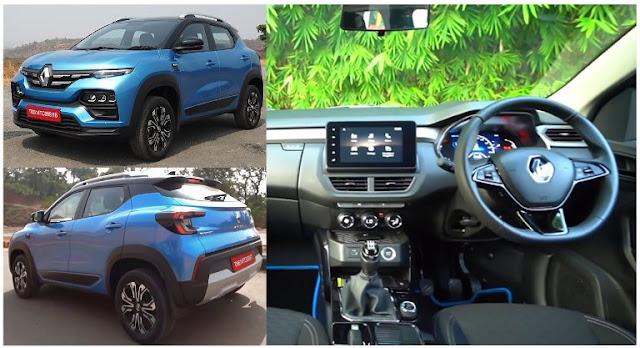 harga-Renault-Kiger-indonesia-2021-terbaru