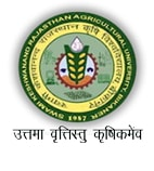 KVK-Krishi-Vigyan-Kendra-Abusar-Jhunjhunu-Jobs-Career-Vacancy-Notification