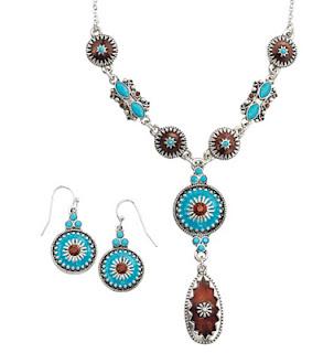 Avon Daylight Savings Jewelry Sale + Avon Free Shipping