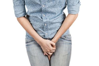 Cara Mengobati Infeksi Saluran Kencing dengan Daun Sirsak