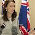 Coronavirus: New Zealand PM says all arrivals must self-isolate