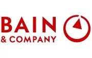 Bain & Company Hiring Analyst | 1 - 2 Years | Gurgaon