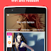Fexy Fashion App- Get Rs 10 Points on Register and Rs 15 Per Refer