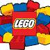 Ігри з Лего