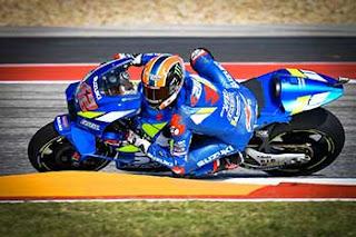 https://1.bp.blogspot.com/-El0IZiAPBnI/XRXZw-NQbwI/AAAAAAAAEMo/pYonQX1uWHMCu1PVYtxqvbktLw9oNiOSACLcBGAs/s320/Pic_MotoGP-_0318.jpg