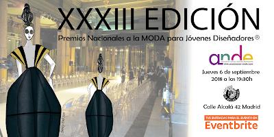 https://www.eventbrite.es/e/entradas-33-edicion-de-los-premios-nacionales-a-la-moda-para-jovenes-disenadoresas-48016680183?utm_campaign=new_event_email&utm_medium=email&utm_source=eb_email&utm_term=viewmyevent_button