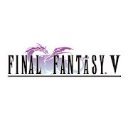 FINAL FANTASY V v1.2.4 .apk