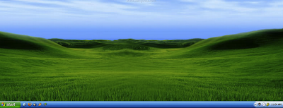 Royale Theme for WinXP 2016