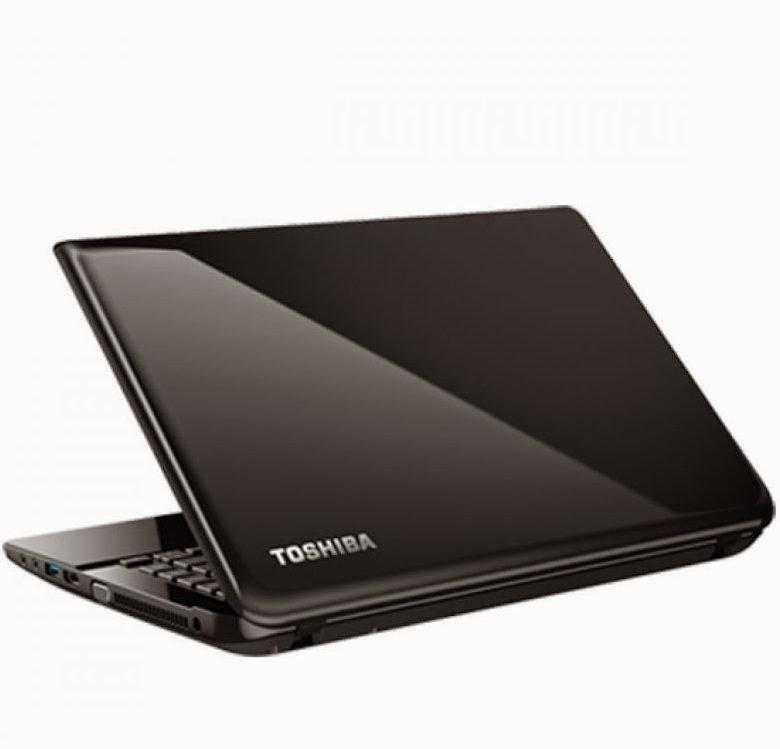 Harga Toshiba C40-A114 Core i3 Terbaru