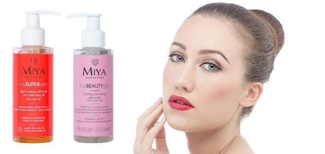portada-limpiadores-miya-cosmetics