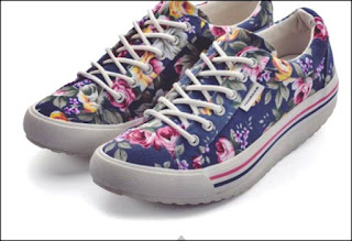 opinii comentarii Tenisi 4.0 Walkmaxx Comfort Leisure Shoes