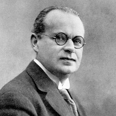 « La menace est plus forte que l'exécution » affirmait Aaron Nimzowitsch (1886-1935)