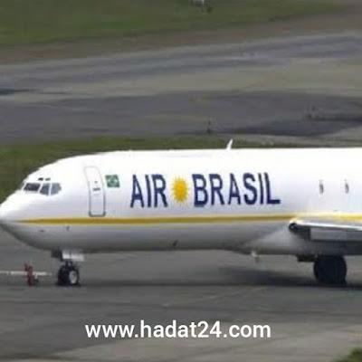 شابة برازيلية 24 سنة، تهريب الكوكايين، مطار محمد الخامس، اعتقال برازيلية حاولت تهريب الكوكايين من مطار محمد الخامس