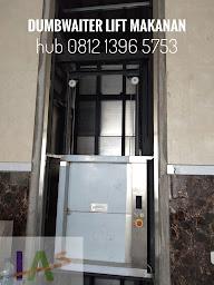 dumbwaiter-lift-makanan-berkualitas-dan-murah-cp-0812-1396-5753