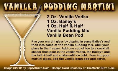 http://popartdiva.com/The%20Martini%20Diva/Martini%20Recipe%20Pages/Vanilla%20Pudding%20Martini.html