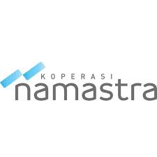 Lowongan Kerja Team Leader Funding di Koperasi Namastra Cabang Purwakarta