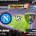 PREDIKSI Napoli vs Feralpisalo 19 JULI 2019