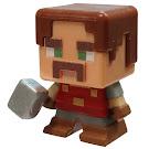Minecraft Hal Series 20 Figure