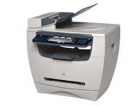 Canon LASERBASE MF5630 Printer Driver
