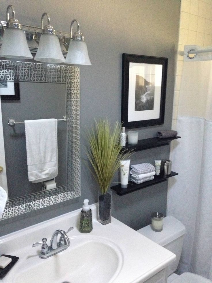 10+ Best Bathroom Decor Ideas 2018 - Bedroom Design Ideas Tuscan Bathroom Cabinet Designs Html on ace bathroom cabinets, traditional bathroom cabinets, crystal bathroom cabinets, tropical bathroom cabinets, villa bathroom cabinets, home bathroom cabinets, clear bathroom cabinets, mexican bathroom cabinets, green bathroom cabinets, modern bathroom cabinets, english bathroom cabinets, black bathroom cabinets, luxury bathroom cabinets, western bathroom cabinets, mission bathroom cabinets, white bathroom cabinets, tuscan style bathrooms, japanese bathroom cabinets, vintage bathroom cabinets, natural bathroom cabinets,
