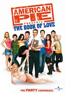 American Pie 1 Streaming