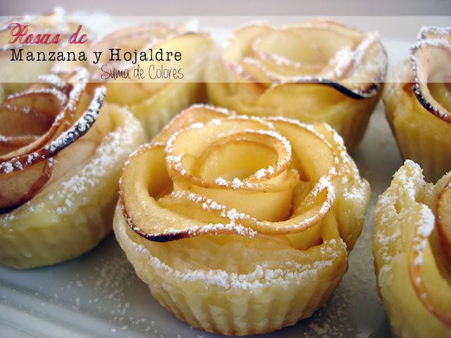 Rosas-Manzana-Hojaldre-05