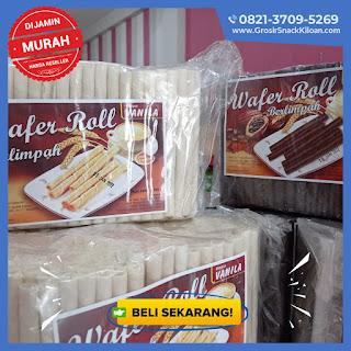 0821-3709-5269, Grosir Snack Kiloan di Kabupaten Manggarai