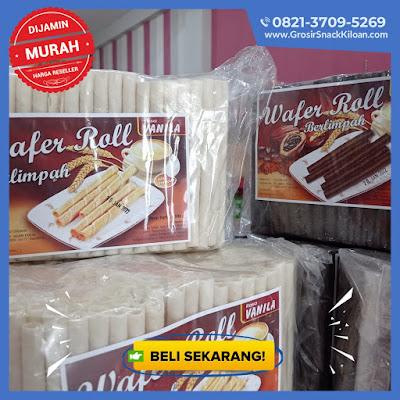 Grosir Snack Kiloan di Kabupaten Kepulauan Mentawai,Agen Snack Kiloan,Grosir Snack Kiloan,Pusat Snack Kiloan,Juragan Snack Kiloan,Penyuplai Snack