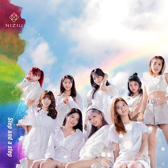 [Lirik+Terjemahan] NiziU - Joyful (Bahagia)
