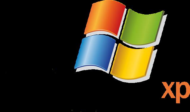 Windows XP SP 2 Full Version Free Download