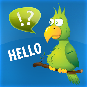 Call Voice Changer - IntCall APK v7.6 Latest Version Download Free