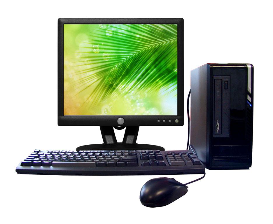 Artikel Alat Output Komputer