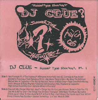 DJ_Clue_-_Summer_Tyme_Shootout_Pt_1.jpg