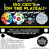 Plateau State  Innovation and Business Conference 2019 | Tagged: 100 CEOs on the Plateau