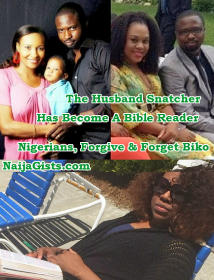 stella damasus reading bible