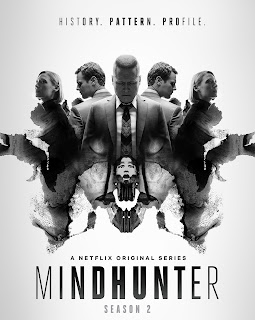 Mindhunter S02 Hindi Complete Download 720p WEBRip