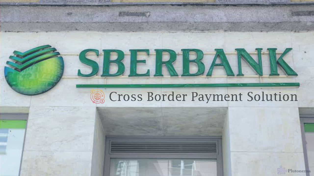 bank, cryptocurrency, keuangan, swift,