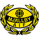 Mjallby AIF www.nhandinhbongdaso.net