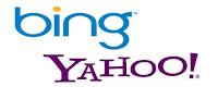 Cara Submit Peta Situs Ke Bing Webmaster Tool