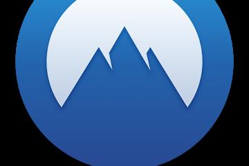 NordVPN: Best VPN Fast, Secure & Unlimited PREMIUM v4.5.2 + Accounts