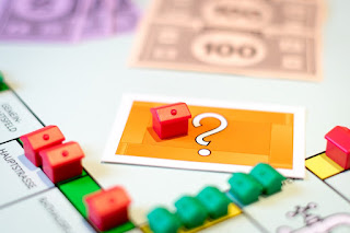 4 Peluang Bisnis Sewa Properti Modal Besar Namun Sangat Profitable