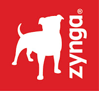 Zynga Customer Support Phone Number