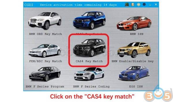 cgdi-bmw-add-cas4-key-7